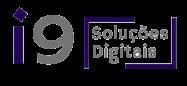 i9 Soluções Digitais - Cartão Interativo Digital